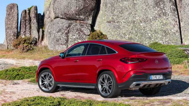 mercedes-gle-coupe-2019-1