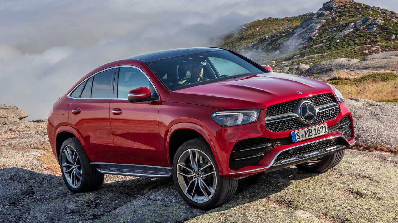 mercedes-gle-coupe-2019