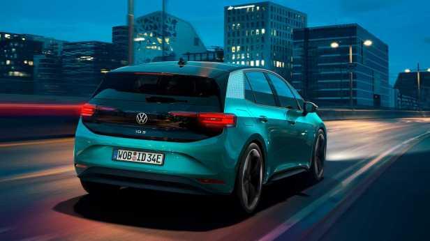 volkswagen-id-3-2019-2