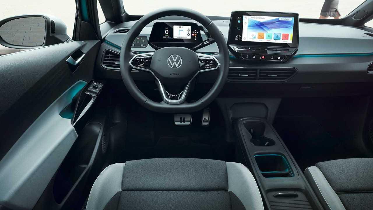 volkswagen-id-3-2019