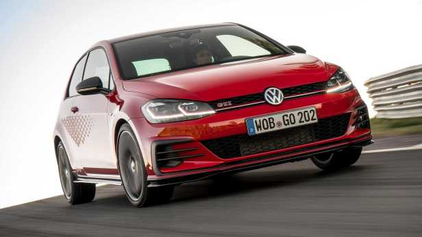 vw-golf-gti-tcr-cropped-lead