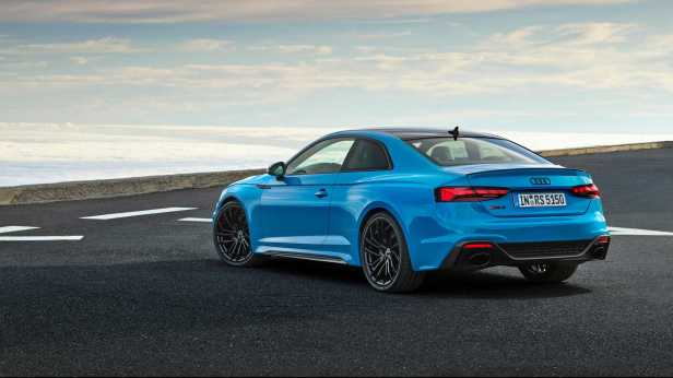 2020-audi-rs5-coupe-facelift (1)