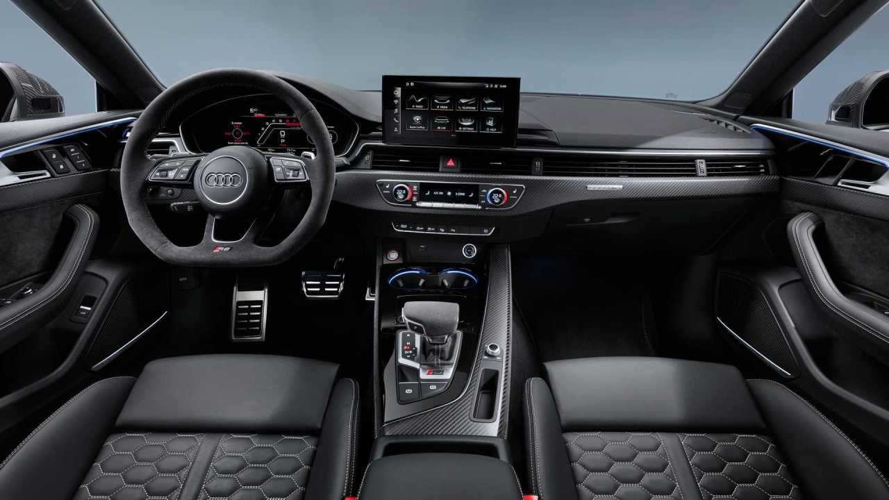 2020-audi-rs5-coupe-facelift (2)