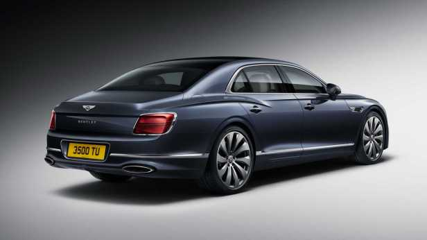 2020-bentley-flying-spur (1)
