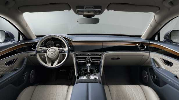 2020-bentley-flying-spur (2)