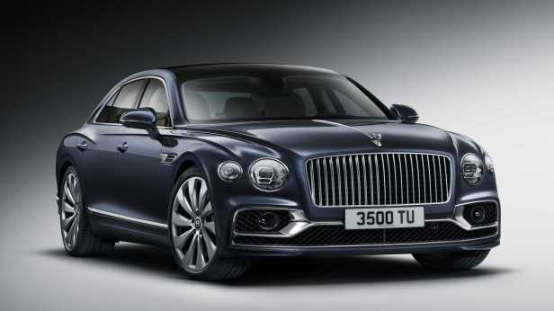 2020-bentley-flying-spur