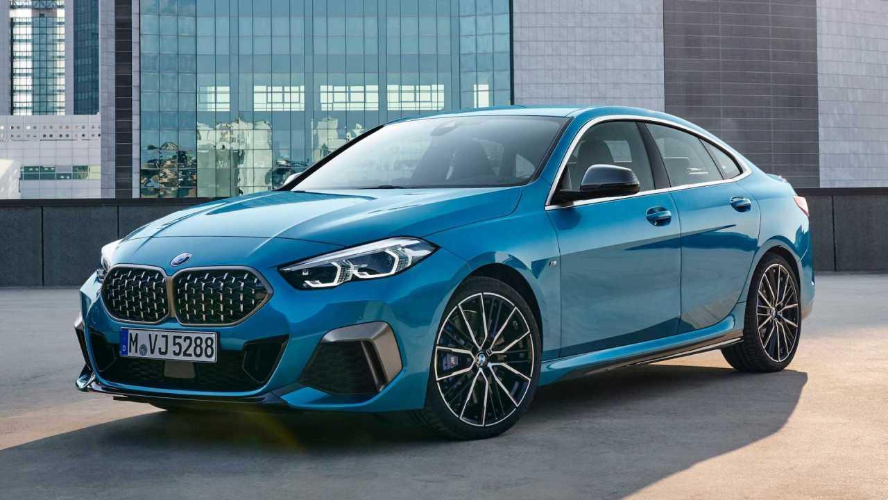 2020-bmw-2-series-gran-coupe (1)