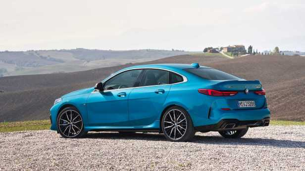 2020-bmw-2-series-gran-coupe (2)