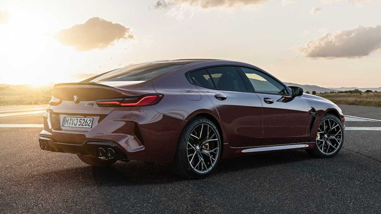 2020-bmw-m8-gran-coupe-competition (2)