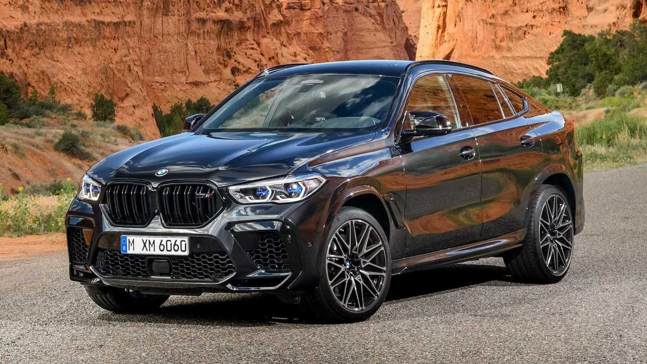 2020-bmw-x6-m-competition (2)