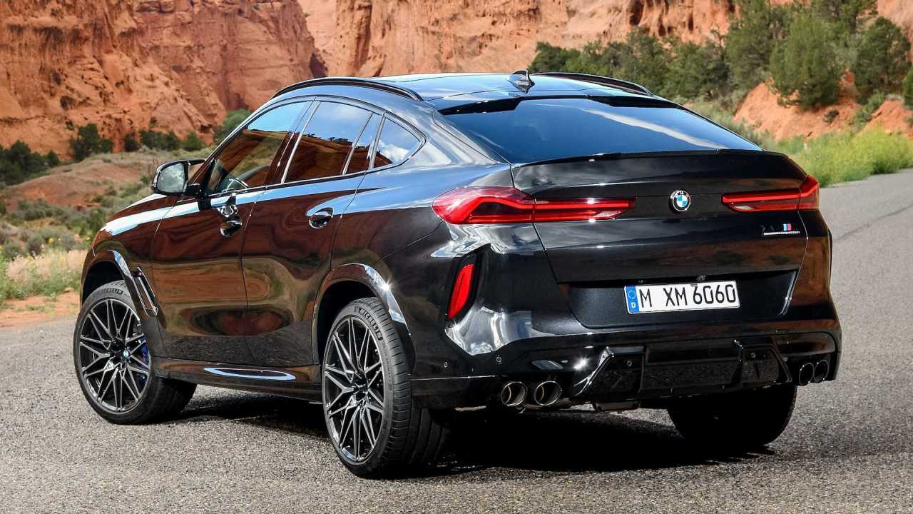 2020-bmw-x6-m-competition (3)