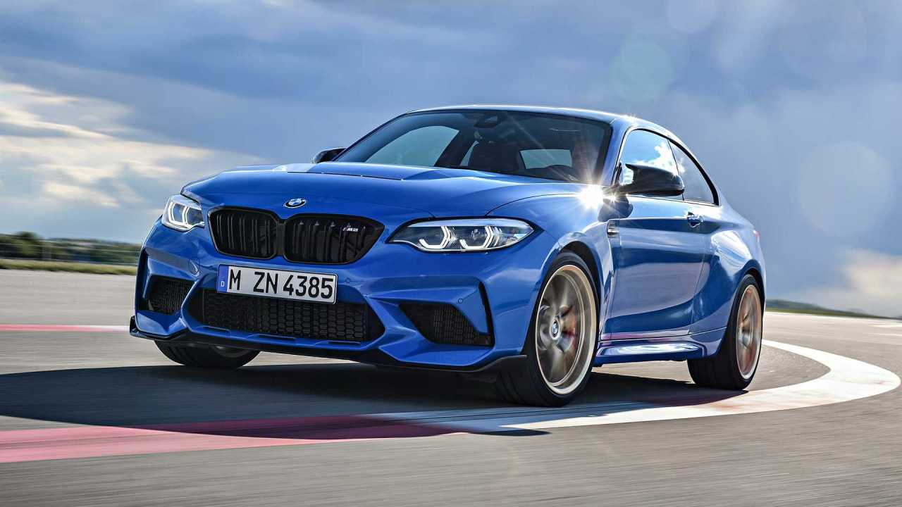 Top 10 Cars In November: Car Reveals &Launches