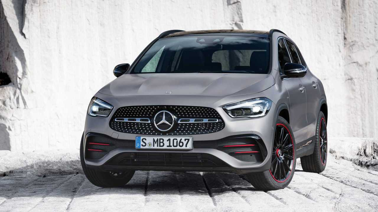 Top 5 Cars In December: Car Reveals &Launches
