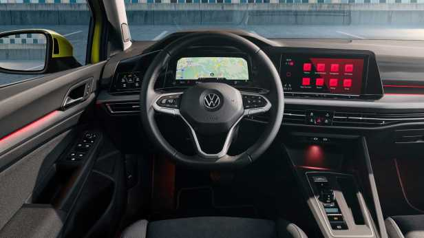 volkswagen-golf-8-2019 (1)