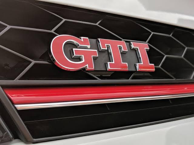Volkswagen Golf 8 GTi To Be Revealed At The Geneva MotorShow