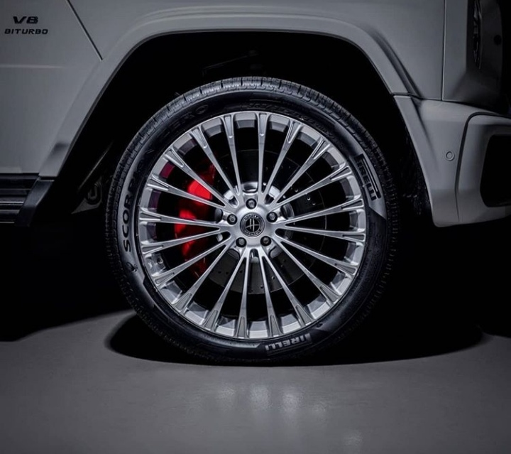 Hofele-Designs announces it's appearance at this year'sGIMS
