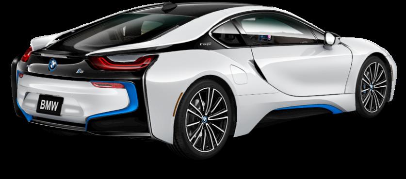 158-1580081_2019-bmw-i8-coupe-bmw-i8