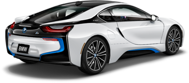 158-1580081_2019-bmw-i8-coupe-bmw-i8