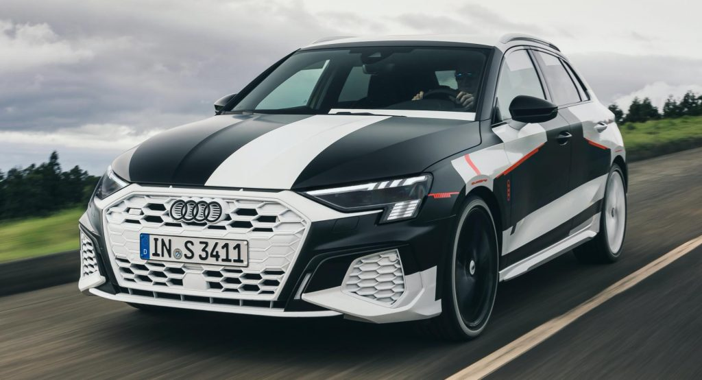 2020-Audi-A3-0-1024x554