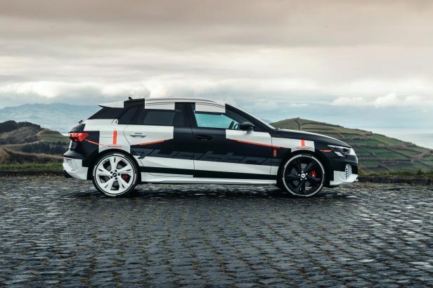 2020-Audi-A3-1