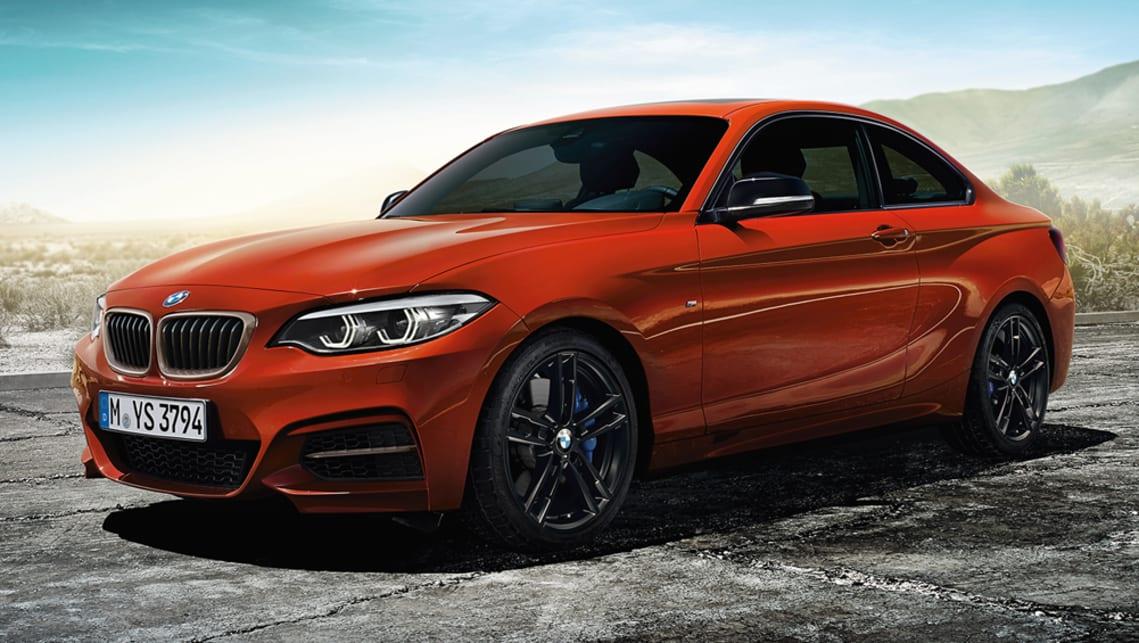 2020-BMW-M240i-Coupe-Orange-1001x565 (2)