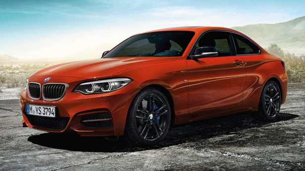 2020-BMW-M240i-Coupe-Orange-1001x565 (2)