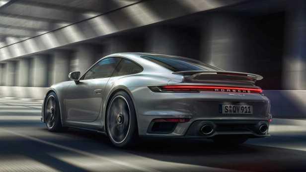 2020-porsche-911-turbo (3)
