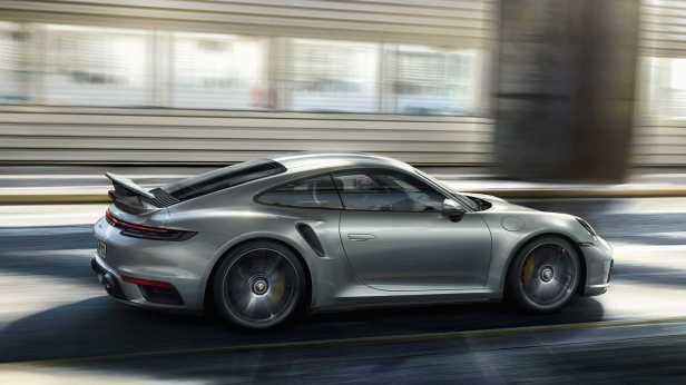 2020-porsche-911-turbo (4)