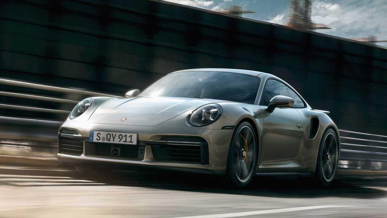 2020-porsche-911-turbo (5)