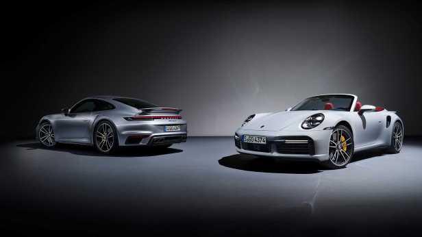2020-porsche-911-turbo (6)