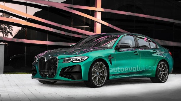 2021-bmw-m3-g80-will-sadly-look-pretty-much-like-this_1