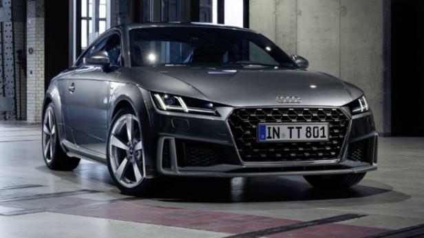 Audi-TT-658x370-b0e9056b9a5483bf