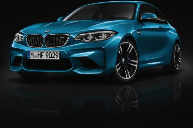 BMW-M2-Coupe-Facelift-01-750x500