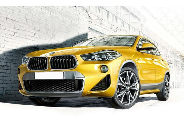 bmw-x2-front-angle-low-view-397787