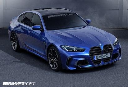 G-G80-BMW-M3-BIMMERPOST-Blue-1