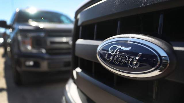Ford To Shutdown Its Production Plants Across The World Including SAPlants