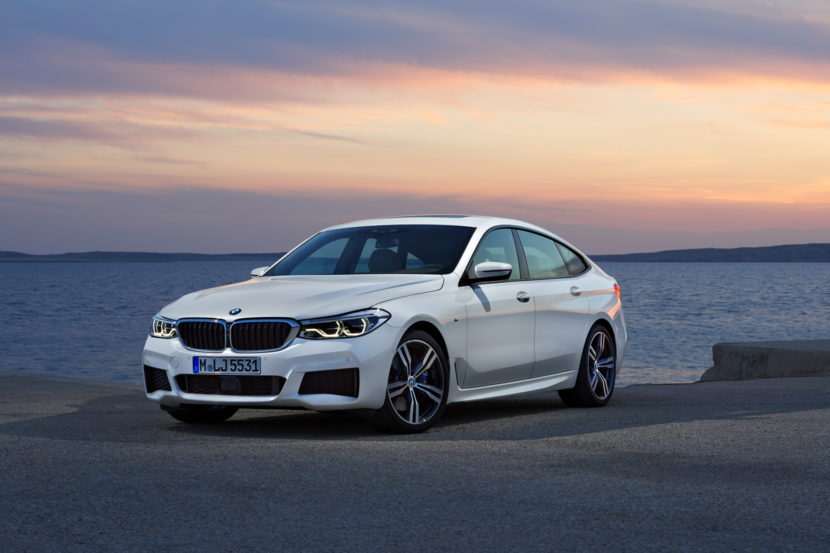 New-BMW-6-Series-Gran-Turismo-36-830x553