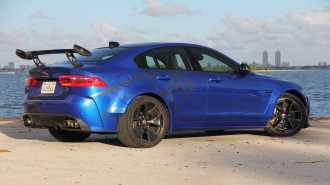 2019-jaguar-xe-sv-project-8-review