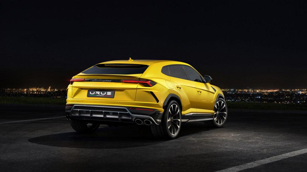 2019-Lamborghini-Urus-V3-1080-1024x576