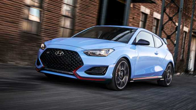 2020-hyundai-veloster-n-with-8-speed-wet-n-dct