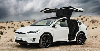 2703_WH_170224_STF_Tesla-Model-X-_33_-_Read-Only__0-medium