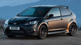 5658c4a62daad077cb8bd9a1ford-focus-rs-500-2011