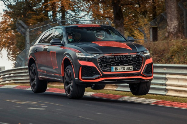 99-audi-rsq8-camo-ride-2019-hero-jump