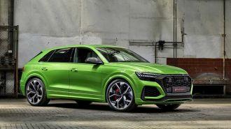 Audi-RS-Q8-1