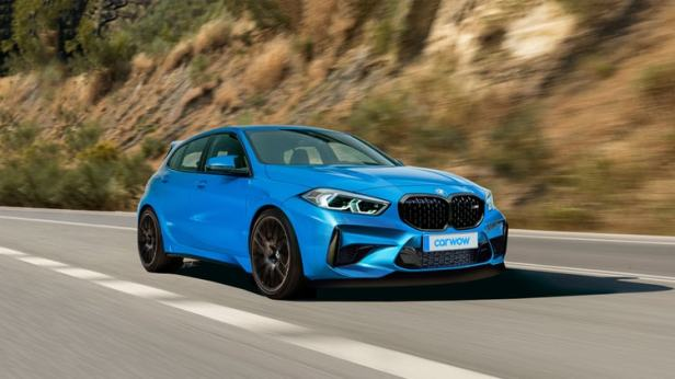 BMW-1M-rendering-front-final-lead-small-1