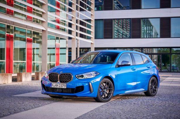 BMW-M135i-xDrive-test-drive-38-830x553