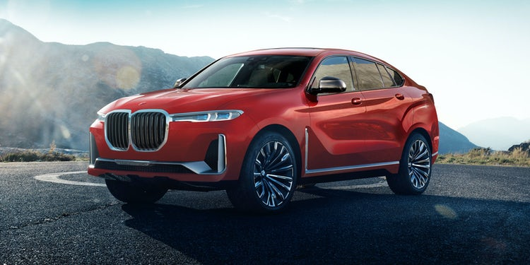 bmw-x8-red-parked-render-lead-1