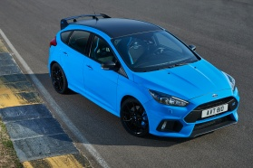 focusrs_optionspack_02