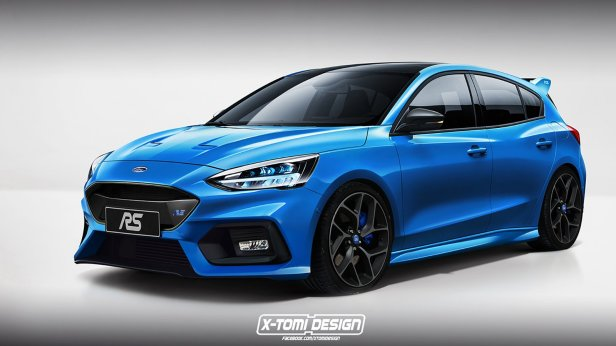 ford-focus-rs-rendering-2021