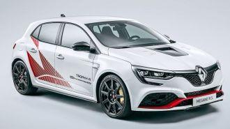 Renault-M-gane-RS-Trophy-R-2019-Preis-1010x568-220bc7187d338d4f
